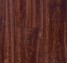 cheap luxury vinyl plank floor options