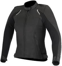 ladies bike jacket alpinestars bike gloves new york alpinestars vika ladies leather
