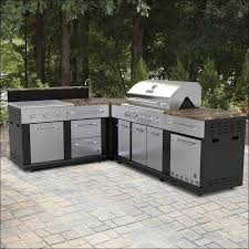kitchen cost to build outdoor kitchen built in grill outdoor bbq