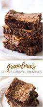 caramel chocolate poke cake recipe poke cakes caramel and