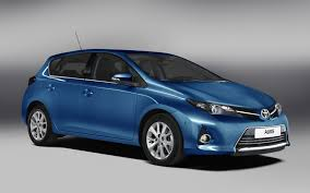 2015 toyota lineup report scion xb and xd out toyota yaris and auris derivatives in