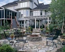 Screened In Pergola by Building Your Outdoor Living Space In Phases Archadeck Of Kansas
