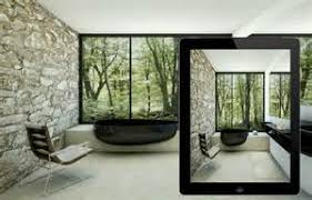 bathroom design programs free bathroom free 3d best bathroom design software for your