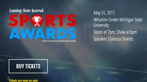 lsj sports awards what you need to know