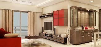 Kids Room Interior Bangalore Ace Interiors Interior Designers U0026 Decorators In Bangalore Homify