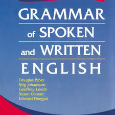 What Is The Difference Between Modern And Contemporary Grammar In English Definition And Examples