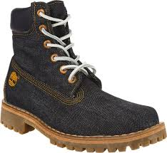 womens timberland boots uk cheap timberland shoes boots uk timberland ltd fabric 6in denim