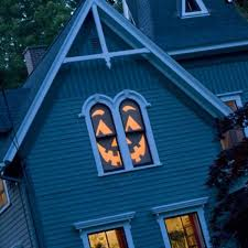 Home Halloween Decorations 42 Last Minute Cheap Diy Halloween Decorations You Can Easily Make