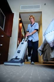 maid complete u0027s blog house cleaning maid service cleaning service