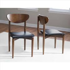 danish modern dining room furniture the images collection of belham danish modern dining room