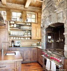 meuble ancien cuisine peinture pour repeindre meuble ancien 14 relookez vos anciens avec