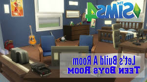 maxresdefault the sims room design perfect master bedroom youtube