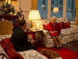 see inside queen elizabeth u0027s sitting room at windsor castle