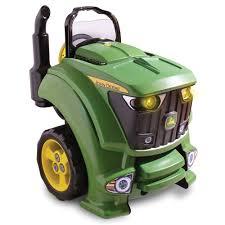 the tractor lover u0027s engine repair set hammacher schlemmer