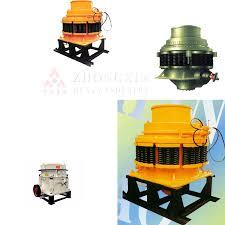 symons cone crusher chinese crushing and screening equipment