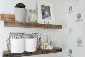small wall shelf bathroom wallpaper hd white painted wall shelves for bathroom