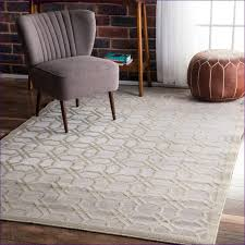 Area Rugs Uk Ikea Flokati Furniture Awesome Ikea Shaggy Rugs Uk Circle Area