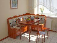 divani cucina divani da cucina per piccole cucine rowland98