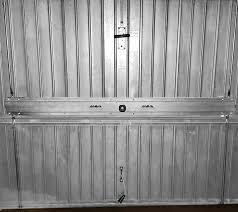 sostituzione serratura di sicurezza per basculanti edil ser