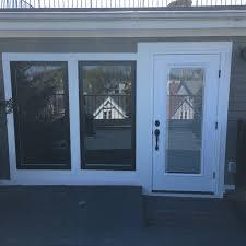 replacement windows in chelmsford renoviso