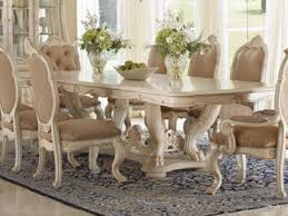 Dining Room Table With Chairs Img Ksl Mx Mplace Classifieds Ksl 112176 1