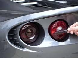 mazda 3 tail lights mazda 3 sedan 14 16 smoked tail light covers