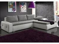 Sofa Beds Miami by Corner Sofa Bed In Bradford West Yorkshire Sofas Armchairs