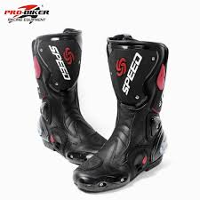 motocross motorcycle boots compare prices on motorcycle boots motocross online shopping buy