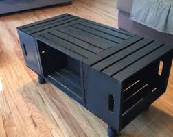 wine crate coffee table wine crate coffee table superb wine crate coffee table wall