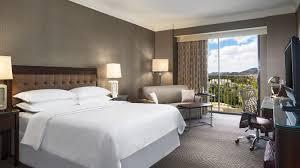 two bedroom suites in phoenix az phoenix accommodation sheraton crescent hotel