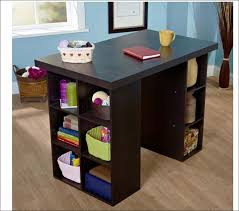 bedroom amazing simple desk art table for 8 year old childrens