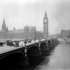 big ben u0026 the elizabeth tower u0027s history in pictures news