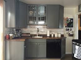 Kraftmaid Kitchen Cabinet Reviews Sturgis Display Kraftmaid Durango Birch Kitchen Cabinets Design