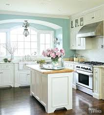 country chic kitchen ideas shabby chic kitchen island painted concrete floors kitchen shabby