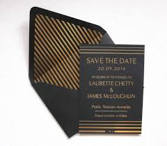 Save The Date Envelopes Wedding Wednesday Lined Envelopes The Yes Girls