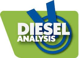 Hit The Floor Canada - vincentric releases 2016 u s diesel analysis u2013 diesel passenger