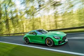 green mercedes wallpaper mercedes amg gt r green goodwood festival of speed