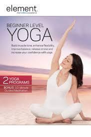 best 25 best yoga dvd ideas on pinterest night yoga yoga poses