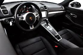 porsche cayman black edition 2016 porsche cayman black edition stock 171921 for sale near