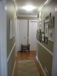 fascinating 25 best hallway paint colors design decoration of