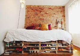 kreative ideen diy 12 kreative ideen für diy bett diy schlafzimmer zenideen