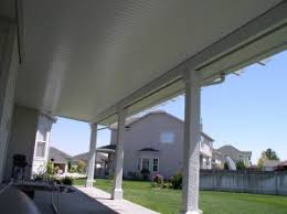covered patio kits variety of patio cover designs at alumawood