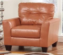 Orange Sleeper Sofa Sofas Amazing Cheap Leather Sofas Fabric Sofas Cheap Sofas Small