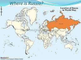 russia map by population satoshi nakayama population distribution in russia distribution