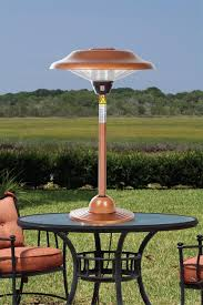 Table Top Patio Heaters by Fireplace Coffee Table Japanese Heater Fp9m56si2b Thippo