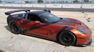 corvette c6 grand sport chevrolet corvette apr performance gtc500 c6 bodies spec rear wing