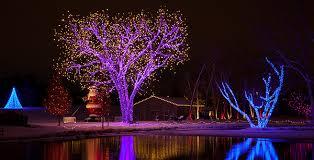 hudson gardens christmas lights hudson gardens christmas lights webzine co