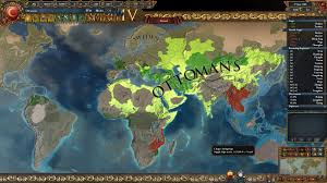 How Do You Spell Ottoman Am I On Track Ottoman Wc 1 17 Album On Imgur