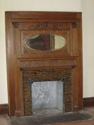 coal burning fireplace installing gas insert my old house online