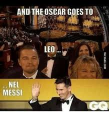 Leo Oscar Meme - leo oscar meme 100 images the funniest oscars memes of 2016 were